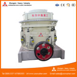 2014 bestes Selling Professinoal Symons Cone Crusher mit Durable Parts