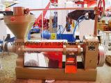 Type machine de presse de pétrole (6YL-130T) de route