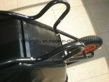 Rad-Eber der Qualitäts-Wb4238