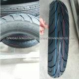 Pneu 140/70-18 da motocicleta no pneu de China Moto da cidade de Qingdao no preço