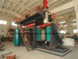 sopro super do tanque da grande capacidade 3000L-5000L que faz a maquinaria