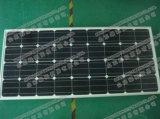 el mono panel solar de 18V 145W-170W con la tolerancia positiva (2017)