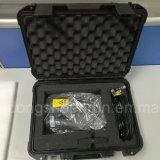 Câmera / Binóculos HD de visão noturna a laser de 300 m