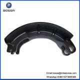 4715 Automobilförderwagen-Teil-Bremsen-Produkt