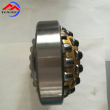 La production d'usine/imperméabilisent/roulements à rouleaux sphériques antipoussière
