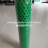 Plastikgeflügel-Filetarbeits-/Plastic-flaches Ineinander greifen