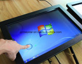 De hoge MiniLCD Monitor van de Gevoeligheid HD met Lage Prijs