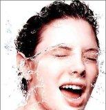 Acid hialurónico com High Purity, Cosmetic Grade, Food Grade