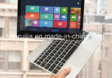 Moda Venda Dual Core I5 ​​6GB 1TB SATA Laptop