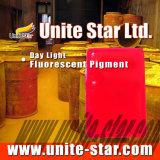 Rojo 177 del pigmento para la pintura a base de agua