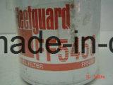 Filtro de combustible de Fleetguard FF5458 para las unidades de refrigeración del portador