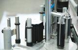 Автоматическая коробка встает на сторону машина для прикрепления этикеток (MTS-520B)