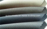 Telas de lino del 100% de China