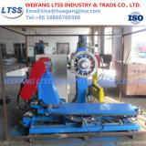 販売のためのタイヤの再生の磨く機械