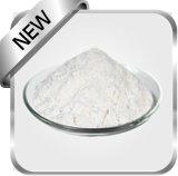 薬剤の補足のためのPT-141アセテートかBremelanotideの合法のペプチッド
