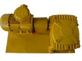 Fornitore della ventola 800mm dell'agitatore del fango singolo