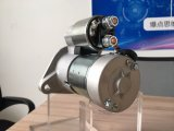 Motore del motore d'avviamento della Hitachi per Opel Astra, Corsa 2-2468-Hi S114-829
