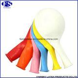 Gewohnheit personifizierte Perle Inflatable Latex-Freiluftballon