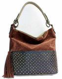 デザイナーハンドバッグの販売の革ハンドバッグデザイナー袋