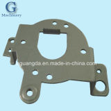 Oem Iron Sheet Metal Stamping parts