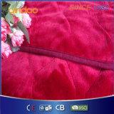 جيّدة يبيع رفاهيّة صوف قابل للفصل سريعة تدفئة رمي غطاء