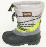 Ботинки впрыски/ботинки снежка зимы (SNOW-190004)
