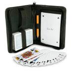 Fördernder Geschenk-Schürhaken-gesetztes Chipset