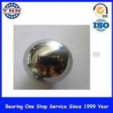 Шарики кованой стали для стана шарика/шариков углерода стальных/стальных круглых шариков/больших полых стальных шариков/заднепроходных шариков (диаметра 28 mm)
