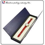 Reloj elegante de la señora manera del reloj del acero inoxidable de Bluetooth del cuarzo de la muñeca del deporte de reloj del rectángulo del hombre del reloj elegante del silicón (YSW091F)