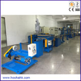 Alambre eléctrico de las memorias de Hooha 3 y máquina de la fabricación de cables