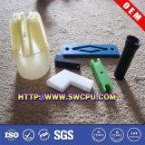 高精度のCNCのプラスチック部品