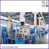 Fio elétrico dos núcleos de Hooha 3 e máquina da fabricação de cabos