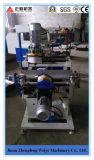 Macchina di alluminio del router della copia per la fabbricazione del portello e della finestra