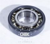 Автозапчасти шарового подшипника паза NSK глубокого (zz 6313 RS раскрывает)
