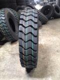 Aller Stahl ermüdet Radial-LKW-Gummireifen-Hochleistungs-LKW-Reifen