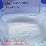 Mesterolone Acetate Steroids Powder pour Muscle Bodybuilding