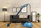 台所Cleannは蒸気の洗剤のKb2009haに用具を使う