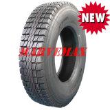 285/75r24.5 Superhawk 공장 TBR 트럭 버스 상업 차 타이어