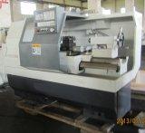 Torno Ck6150X750mm 1000mm 1500mm 2000mm do CNC