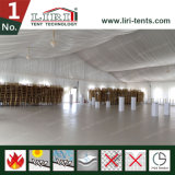 De permanente Tent van de Structuur van het Aluminium voor Verkoop