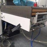 Пластичная машина Thermoforming крышки