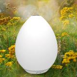 香りの拡散器の涼しい霧の加湿器(HP-1002-A-1)