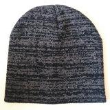 2016の粋な方法男女兼用のニットの帽子の帽子の帽子