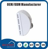 Thermostat électronique de pièce de système de chauffage par le sol