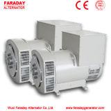 Guter Preis! Dauermagnetdrehstromgenerator für Verkauf 360kw zu 550kw, 190V-690V