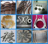 極度の品質レーザーの金属の打抜き機の価格か金属レーザーの打抜き機の価格の/Sheetの金属レーザーの打抜き機の価格