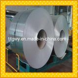 Farbe beschichtete Aluminiumring/Farben-Aluminiumring