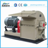 Ce Approved Wood Pellet Hammer Mill Crusher for Sale