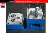 PVC排水の付属品型かプラスチック注入型