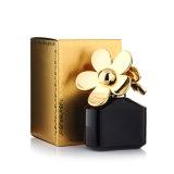 Soem Wholesale Lady Floral Scent Elegant Perfume mit Lang-dauerhaftem Smell